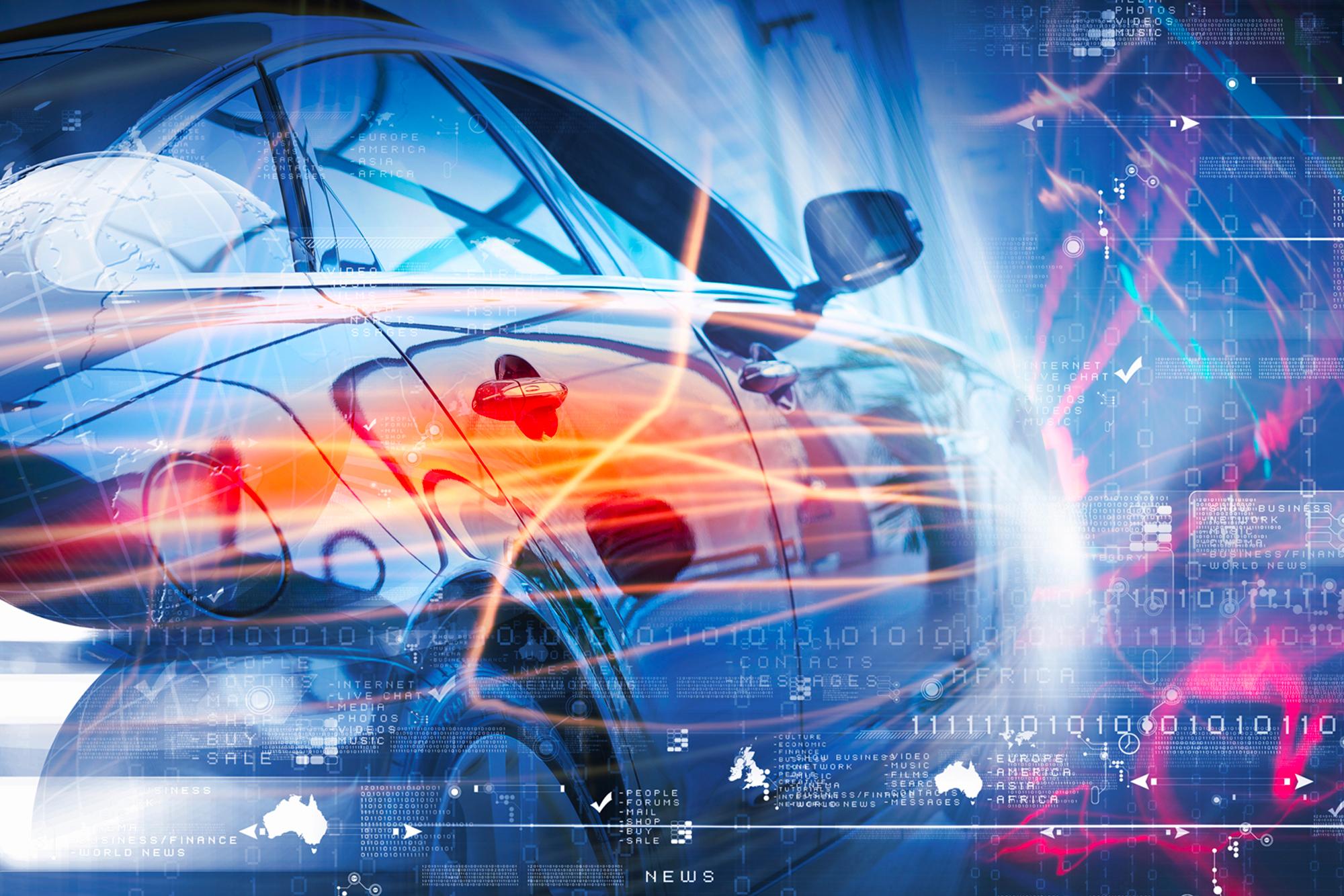 secteur-automobile-ip3