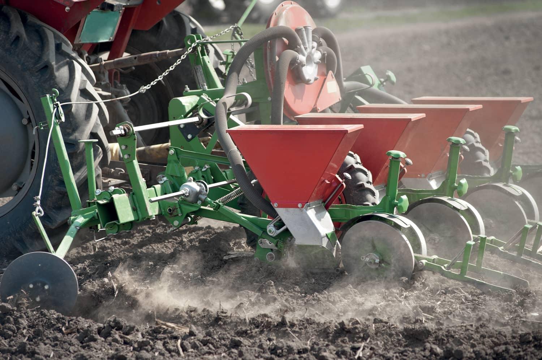 sous-secteur-agriculture